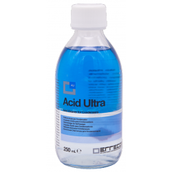 NETTOYANT ACIDE ULTRA POUR CLIMWASHER