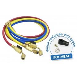Flexibles CH60-45/55