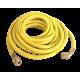 Flexible 5m 1200Y-45
