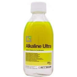 NETTOYANT ALKALINE-ULTRA POUR CLIMWASHER