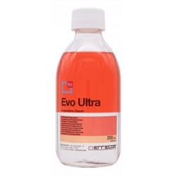 NETTOYANT EVO-ULTRA POUR CLIMWASHER