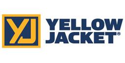 logo yellow jacket