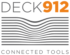 DECK912 S.A.S.